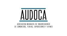 audoca