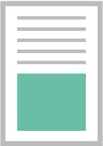 media-pagina