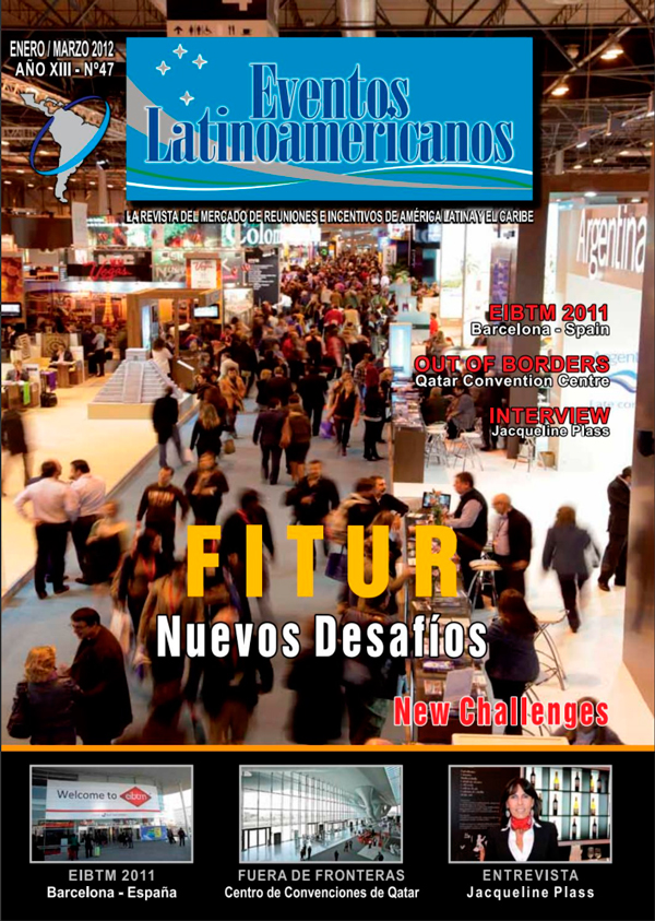 ENE/MAR 2012