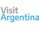 argentina-n-2020