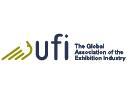ufi-newsletter-logo