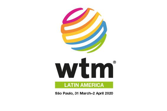 WTM LATIN AMERICA PROMUEVE ENCUENTROS DE LÍDERES CON EMPRESAS DEL TRADE
