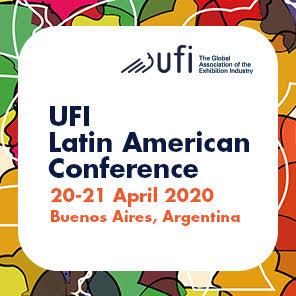 ufi-newsletter