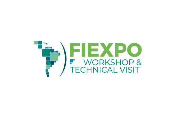 FIEXPO WORKSHOP & TECHNICAL VISIT