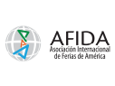 afida-newsletter