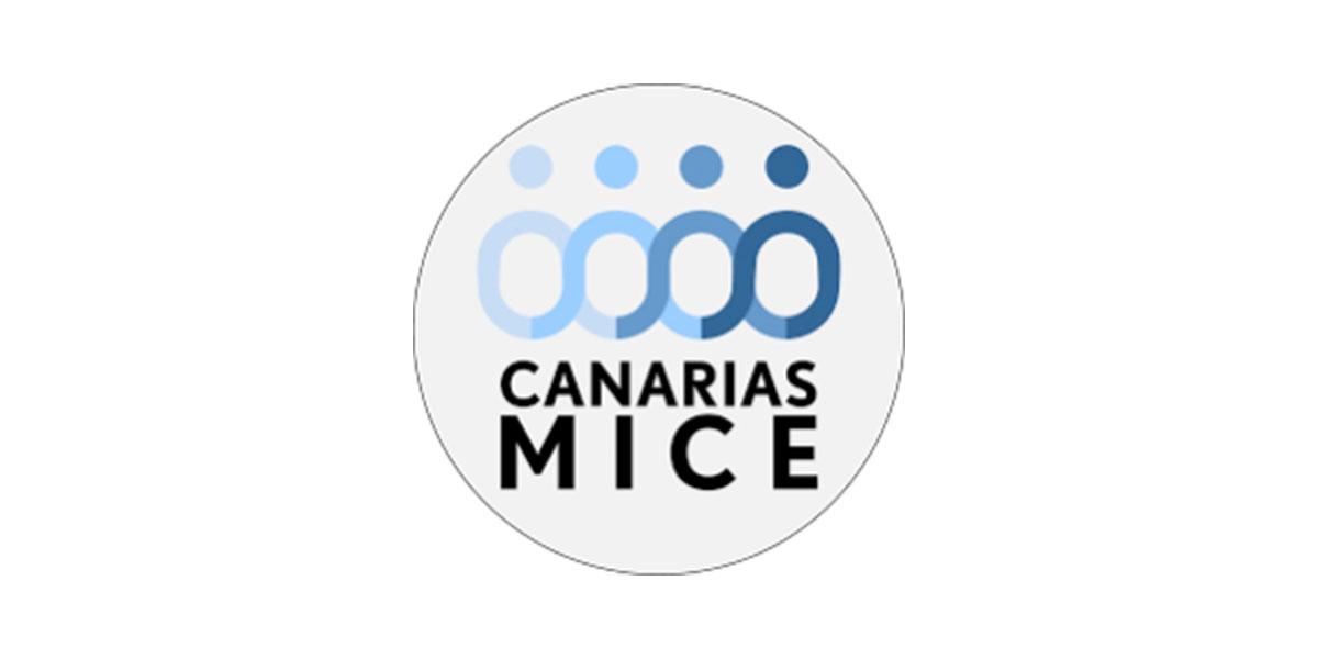 NACE LA ASOCIACIÓN CANARIA  DE LA INDUSTRIA MICE