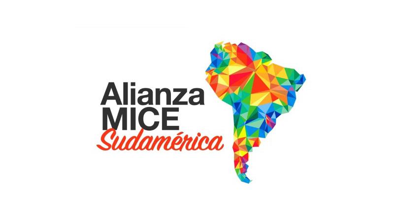 SE LLEVÓ A CABO EL LANZAMIENTO DE LA ALIANZA MICE SUDAMÉRICA