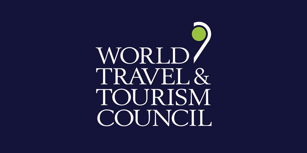 Certificado Verde Digital WTTC Y ETC