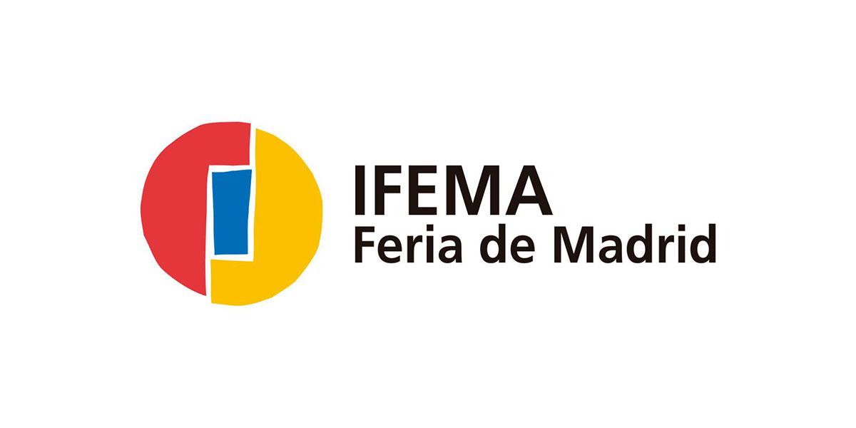 Cómo Organizar Una Exposición Tras La Pandemia – IFEMA