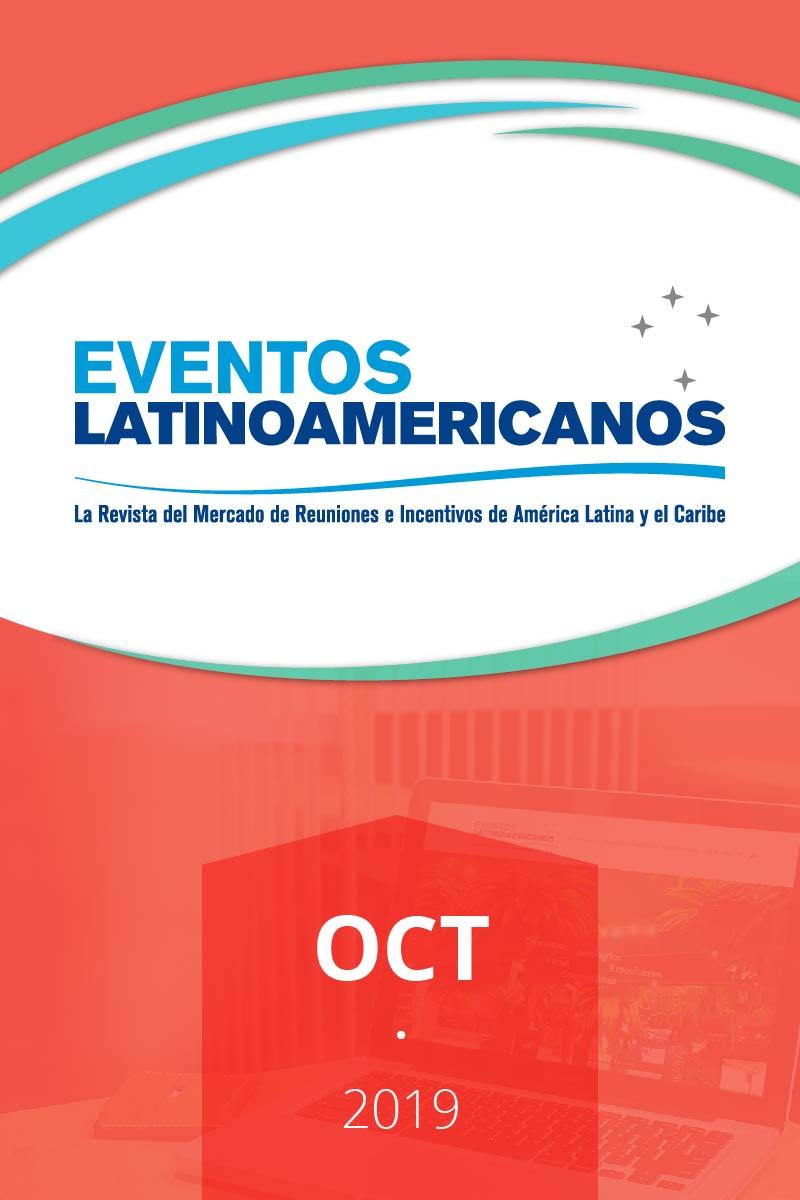 AÑO XVII – Nº 198 – Octubre 2019