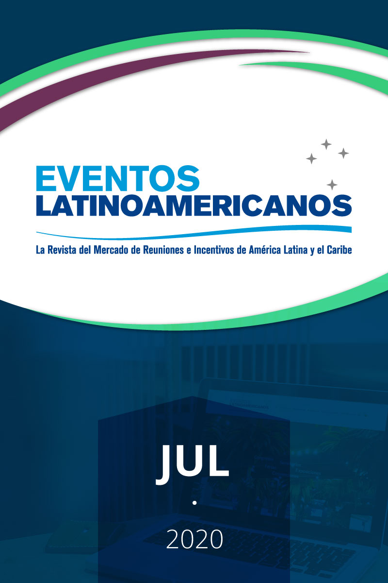 AÑO XVIII - Nº 207 - Julio 2020