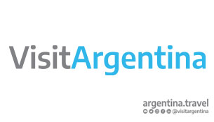 Banner-Argentina-Eventos-305×175