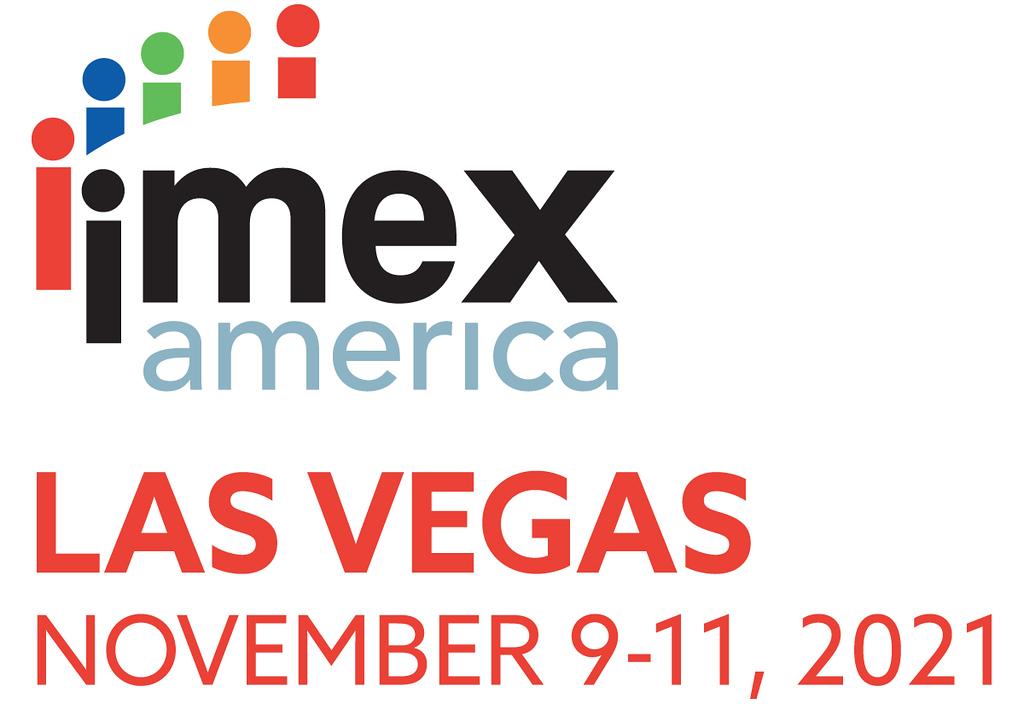 IMEX America – «Los Eventos Son Lo Que Hace Que Nuestra Comunidad Cobre Vida»