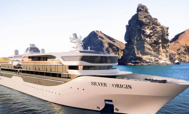 El Futuro De Los Viajes De Incentivos En Las Islas Galápagos