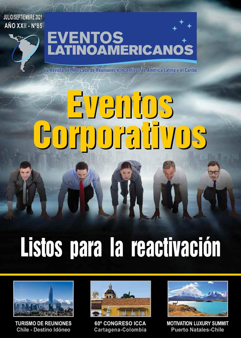 EVENTOS-85-WEB-COMPLETA