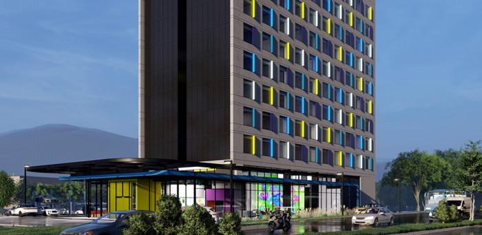 Tru by Hilton anuncia expansión a Brasil, Costa Rica, República Dominicana, México y Puerto Rico