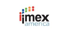 imex-america