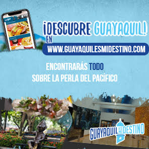 guayaquil-web