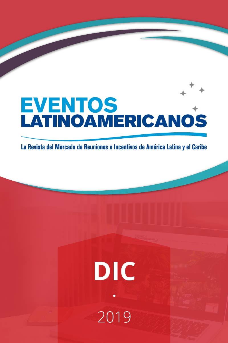 AÑO XVII - Nº 200 - Diciembre 2019