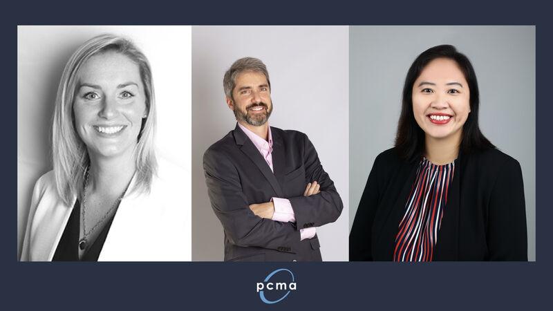PCMA anuncia planes para el crecimiento global